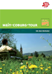 Main-Coburg-Tour