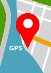 GPS-Track Thermentour